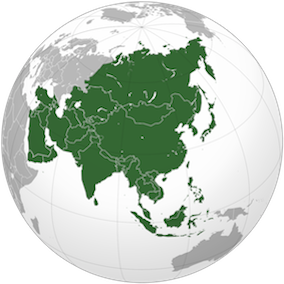 1200px-Asia_(orthographic_projection).svg