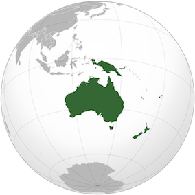 1200px-Oceania_(orthographic_projection).svg
