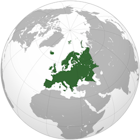 541px-Europe_(orthographic_projection).svg